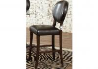 Daphne Counter Height Bar Chair