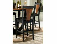 Boyer Counter Height Barstool